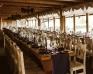 Sale weselne - Kocierz Hotel & SPA - SalaDlaCiebie.com - 5