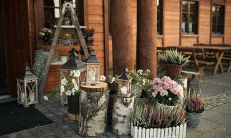 Sale weselne - Karczma Swojak - 5abcf1774813226849986_1022284637910669_938290991840715236_o.jpg - www.SalaDlaCiebie.com