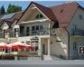 Dom Bursztynowy - Zdjęcie 1