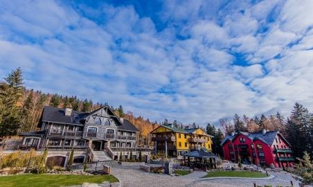 Sale weselne - Norweska Dolina - 5b1f85431139amos_45642_2.jpg - www.SalaDlaCiebie.com