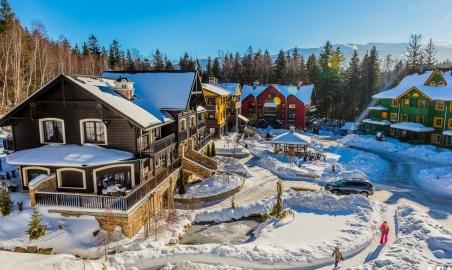 Sale weselne - Norweska Dolina - 5b1f85470c1cbmos_7309.jpg - www.SalaDlaCiebie.com
