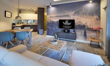 Sale weselne - Norweska Dolina - 5b1f867cc3865201803111041350dsc_7263_panorama.jpg - www.SalaDlaCiebie.com