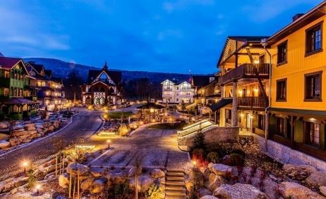 Sale weselne - Norweska Dolina - 5b1f851ee2749mos_46222.jpg - www.SalaDlaCiebie.com