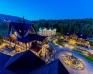 Norweska Dolina - Zdjęcie 1