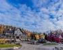 Norweska Dolina - Zdjęcie 4