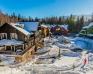 Norweska Dolina - Zdjęcie 3