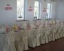 Sale weselne - Dworek Kleszczewo - SalaDlaCiebie.com - 13
