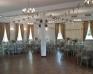 Sale weselne - Dworek Kleszczewo - SalaDlaCiebie.com - 10