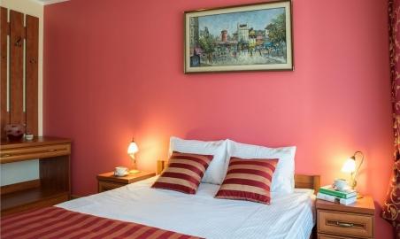 Sale weselne - Hotel Restauracja Brochów - 5b27bad43df55003_21.jpg - www.SalaDlaCiebie.com