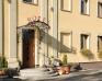 Hotel Restauracja Brochów - Zdjęcie 17