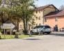 Hotel Restauracja Brochów - Zdjęcie 23