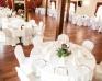Hotel Restauracja Brochów - Zdjęcie 1