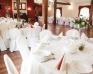 Hotel Restauracja Brochów - Zdjęcie 4