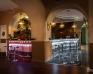 Hotel Restauracja Brochów - Zdjęcie 16