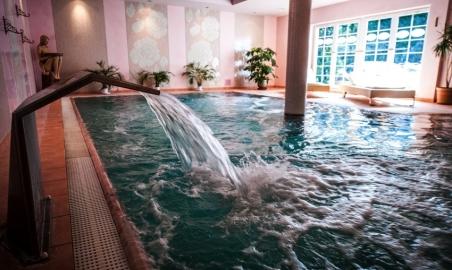 Sale weselne - Willa Alexander Resort & SPA  - SalaDlaCiebie.com - 15