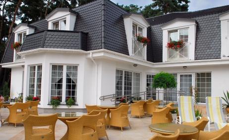 Sale weselne - Willa Alexander Resort & SPA  - 5b3b3aeec481a24.jpg - www.SalaDlaCiebie.com