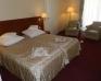 Sale weselne - Willa Alexander Resort & SPA  - SalaDlaCiebie.com - 11