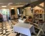 Sale weselne - Willa Alexander Resort & SPA  - SalaDlaCiebie.com - 5