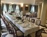 Sale weselne - Willa Alexander Resort & SPA  - SalaDlaCiebie.com - 4