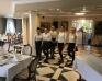 Sale weselne - Willa Alexander Resort & SPA  - SalaDlaCiebie.com - 6