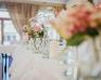 Sale weselne - Willa Alexander Resort & SPA  - SalaDlaCiebie.com - 3