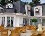 Sale weselne - Willa Alexander Resort & SPA  - SalaDlaCiebie.com - 1