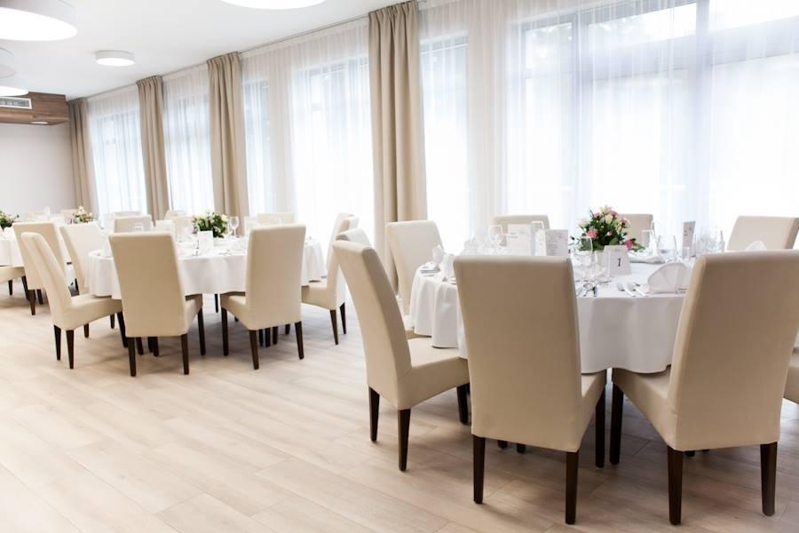 Sale weselne - Hotel Wielspin - SalaDlaCiebie.com - 3