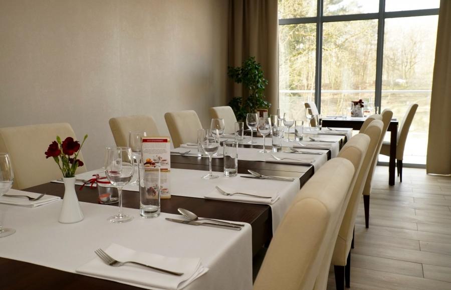Sale weselne - Hotel Wielspin - SalaDlaCiebie.com - 10