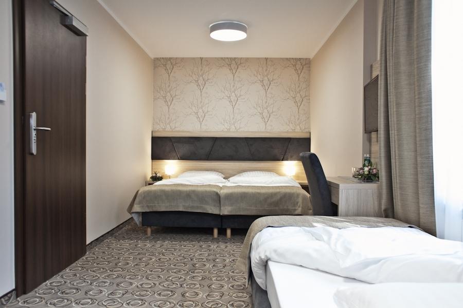 Sale weselne - Hotel Wielspin - SalaDlaCiebie.com - 23