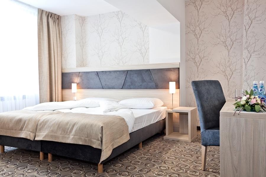 Sale weselne - Hotel Wielspin - SalaDlaCiebie.com - 24