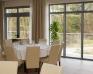 Sale weselne - Hotel Wielspin - SalaDlaCiebie.com - 4