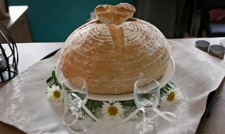 Sale weselne - Restauracja & Dom Bankietowy U Ochmanów - SalaDlaCiebie.com - 38