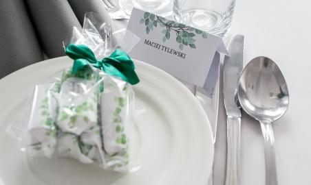 Sale weselne - Restauracja & Dom Bankietowy U Ochmanów - SalaDlaCiebie.com - 13