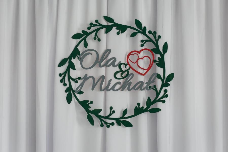 Sale weselne - Restauracja & Dom Bankietowy U Ochmanów - SalaDlaCiebie.com - 2