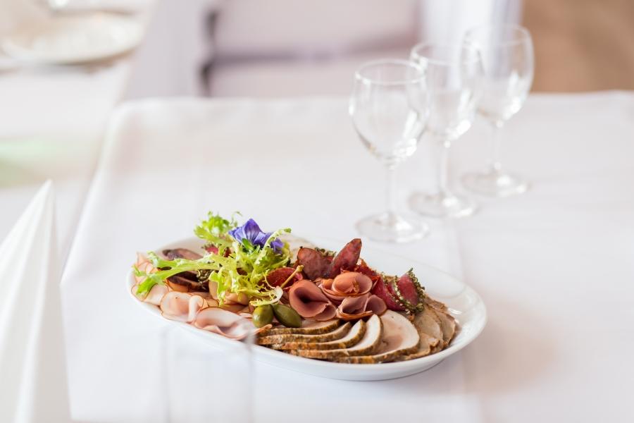 Sale weselne - Restauracja & Dom Bankietowy U Ochmanów - SalaDlaCiebie.com - 51