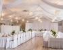 Sale weselne - Restauracja & Dom Bankietowy U Ochmanów - SalaDlaCiebie.com - 26