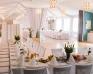 Sale weselne - Restauracja & Dom Bankietowy U Ochmanów - SalaDlaCiebie.com - 24
