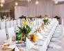 Sale weselne - Restauracja & Dom Bankietowy U Ochmanów - SalaDlaCiebie.com - 23