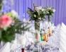Sale weselne - Restauracja & Dom Bankietowy U Ochmanów - SalaDlaCiebie.com - 17