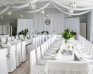 Sale weselne - Restauracja & Dom Bankietowy U Ochmanów - SalaDlaCiebie.com - 14
