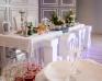 Sale weselne - Restauracja & Dom Bankietowy U Ochmanów - SalaDlaCiebie.com - 42