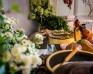 Sale weselne - Restauracja & Dom Bankietowy U Ochmanów - SalaDlaCiebie.com - 20