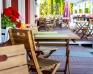 Sale weselne - Restauracja & Dom Bankietowy U Ochmanów - SalaDlaCiebie.com - 19