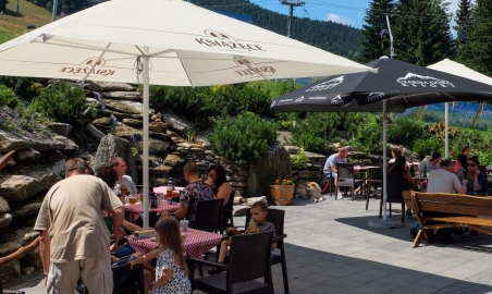 Sale weselne - Villa Czarna Góra - 5b588cb260267dscf6723.jpg - www.SalaDlaCiebie.com