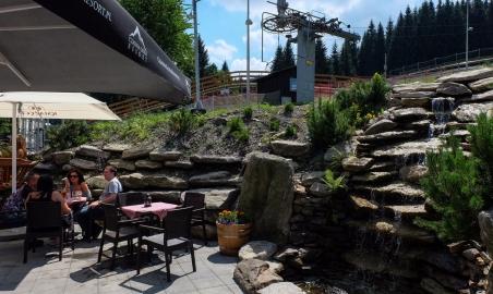 Sale weselne - Villa Czarna Góra - 5b588cb316a1edscf6727.jpg - www.SalaDlaCiebie.com