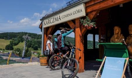 Sale weselne - Villa Czarna Góra - 5b588cb6c0439dscf6728.jpg - www.SalaDlaCiebie.com