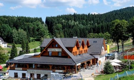 Sale weselne - Villa Czarna Góra - 5b588cb8357dbdscf6775.jpg - www.SalaDlaCiebie.com