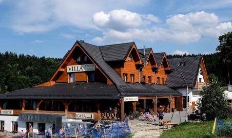Sale weselne - Villa Czarna Góra - 5b588cb9c6af6dscf6876.jpg - www.SalaDlaCiebie.com