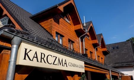 Sale weselne - Villa Czarna Góra - 5b588cbc4b724dscf6915.jpg - www.SalaDlaCiebie.com