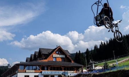 Sale weselne - Villa Czarna Góra - 5b588cbe326f3dscf6868.jpg - www.SalaDlaCiebie.com